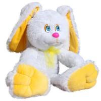 Заяц Ушастик 41 см