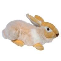 Кролик 50 см