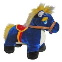 Лошадка Пони 48 см
